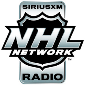 sirius hockey
