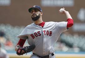 wild card red sox